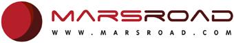 marsroad-footer-logo