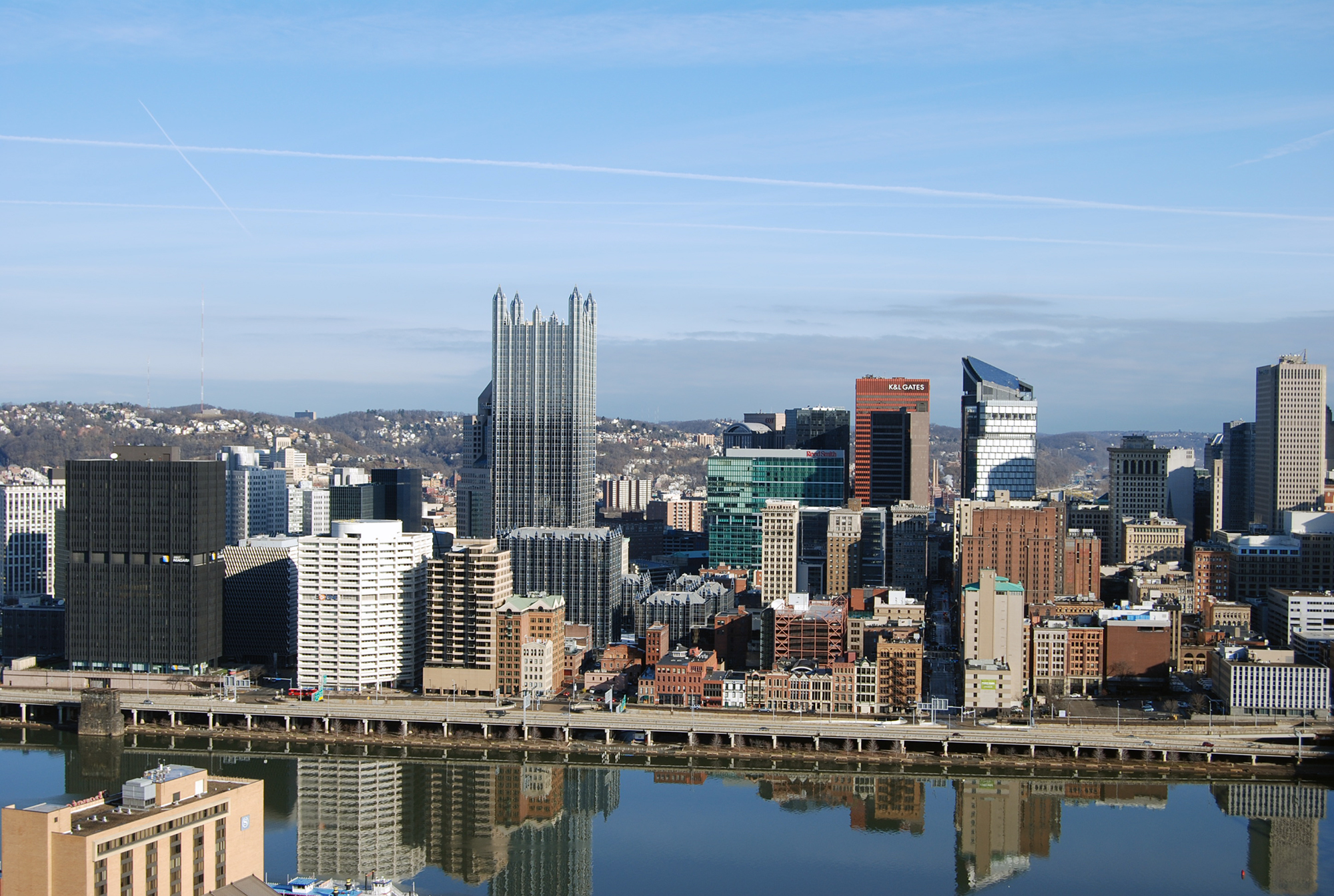 pa-pittsburgh-downtown-13