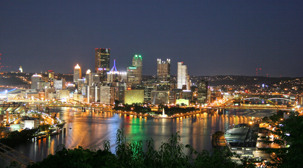 pittsburgh-night-public-domain